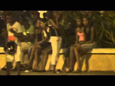 CUBA HABANA MALECON BEST PARTY FIESTA NIGHT GIRLS LIVE SEX CHICAS