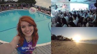getlinkyoutube.com-[VLOG] Spring Break FLORIPA - Viagem de Formatura!