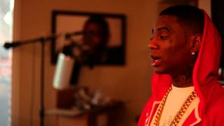 Soulja Boy - Talking Winning