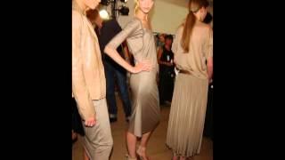 getlinkyoutube.com-Top 10 anorexic celebrities