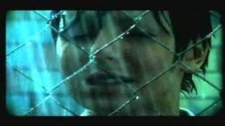 getlinkyoutube.com-t.A.T.u. - You and I (Official Music Video)