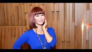 PENABUR CINTA - INUL DARATISTA  karaoke dangdut ( tanpa vokal ) cover #adisID