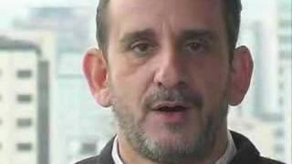 ARIEL BOGOCHVOL DEMITE-SE DO CONSELHO DA EBP