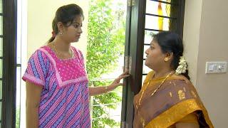 getlinkyoutube.com-Priyamanaval Episode 232, 24/10/15