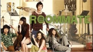 getlinkyoutube.com-Full Thai Movie: Roommate (English Subtitle)