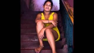 getlinkyoutube.com-prostitutes in Kolkata