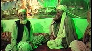 getlinkyoutube.com-Zazai gharanai sandara