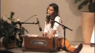 Yoga Vidya Satsang vom 06.10.2012
