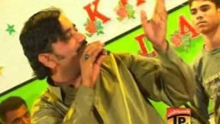 getlinkyoutube.com-AKHTIAR DAYO-SONA HAAR NA PAI YAAR-VIDEO BY QADIR KALHORO-GHOTKI 91 RADIO FM.DAT