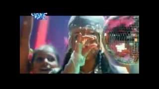 Bada Choliya Mein Hota Gudgudi Re Mai Full Song