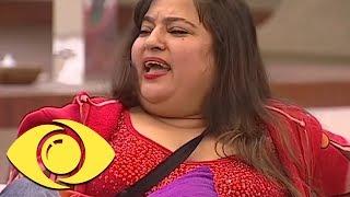 Dolly-Bindra-Vs-Shweta-Tiwari-Bigg-Boss-India-Big-Brother-Universe width=