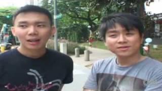 getlinkyoutube.com-Singapore - Speak Good English Movement