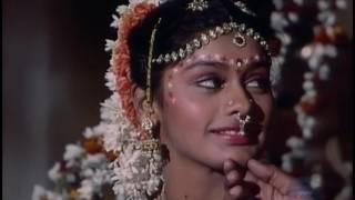 Bharat Ek Khoj 15:  The Sangam Period and Silappadikaram, Part I
