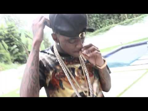 Soulja Boy - K.I.N.G. [Promo]