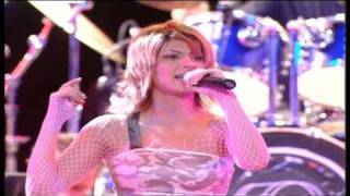 getlinkyoutube.com-שרית חדד - הייתי בגן עדן - Sarit Hadad - I was in Paradise