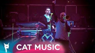 getlinkyoutube.com-Voltaj - Anotimpuri (Official Video)
