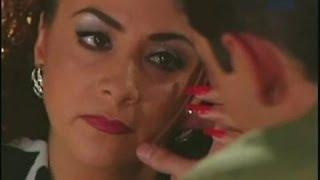 getlinkyoutube.com-Alma Delfina villain with long nails seduced her son (mother and son)