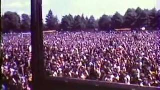 getlinkyoutube.com-FOCUS - hocus pocus - Pinkpop 1972