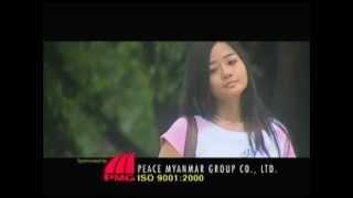 getlinkyoutube.com-ပိုးအိစံ ပန္လွည့္ေတာ့ခ်စ္ဦးငယ္