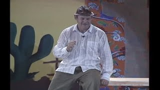 getlinkyoutube.com-Zé Lezin Show no Teatro Guararapes (completo / oficial)