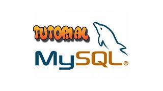 getlinkyoutube.com-PROCEDIMIENTOS ALMACENADOS CONSULTA GENERAL Y PARTICULAR(MYSQL WORKBENCH 6.2 CE)