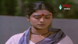getlinkyoutube.com-Pavitra Movie Parts 11/12 - Rajendra Prasad, Bhanu Priya