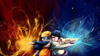 getlinkyoutube.com-Naruto Shippuden OST 1 - Track 01 - Shippuuden