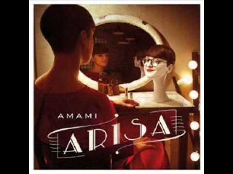 Arisa - La Notte (Sanremo 2012) + testo
