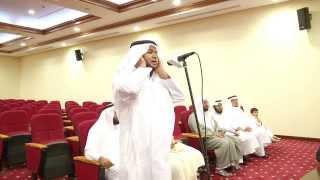 تكبيرات العيد 1 ۩ من جامع الراجحي بمكة ۩ للمؤذن بلال الفتحي