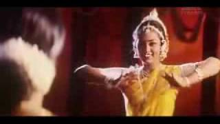 getlinkyoutube.com-Margazhi Thingal -Sangamam {Super Tamil Song}