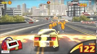getlinkyoutube.com-Traffic Slam 3 part 19