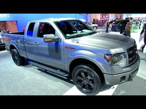 2014 f250 black ops by tuscany fully loaded ford of 2014 f250 black