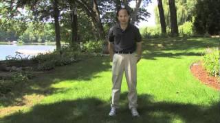 getlinkyoutube.com-SFQ 4 Key Points for Detoxifying the Body's Energy