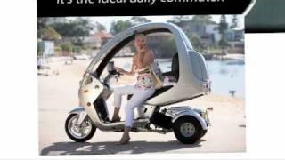 getlinkyoutube.com-What is The Auto Moto?