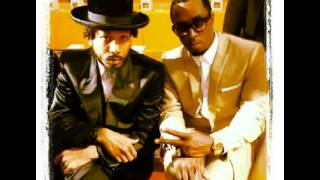 Shyne - You're Welcome (Diddy Diss)