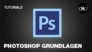 getlinkyoutube.com-Photoshop Grundlagen Tutorial - doric4design - Folge 24