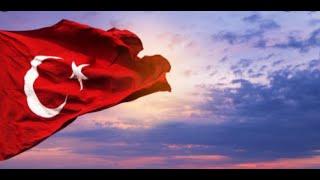Osman Öztunç – Bu aşk