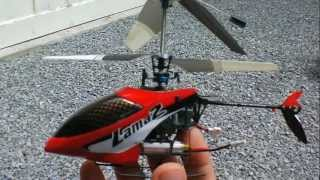 getlinkyoutube.com-Best Mini RC Helicopter