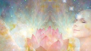 getlinkyoutube.com-The Symptoms of Ascension and Spiritual awakening