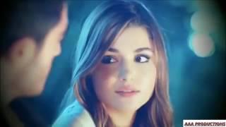 TU MERA HAI SANAM Full Video Song HD 2017 Hum Deewane Hain Aapke  YouTube