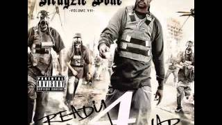 getlinkyoutube.com-New Krayzie Bone Who's Baddest (HQ)