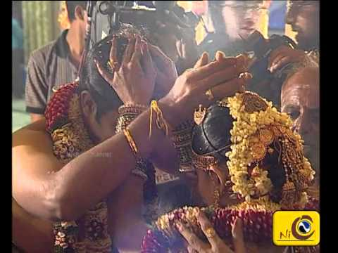 Tv Actress Sneha Marriage Fied With Tamil Hero Prasanna Video