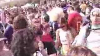 getlinkyoutube.com-Parus at Love Fest San Francisco 2006