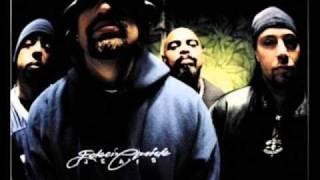 getlinkyoutube.com-Fuego--Cypress Hill Ft. La Bruja