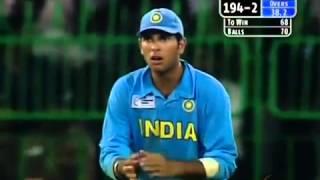 getlinkyoutube.com-best cricket finish