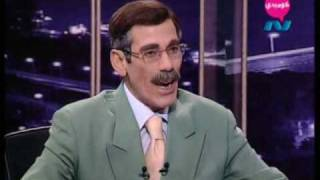 getlinkyoutube.com-عزب شو فى تقليد علاء صادق