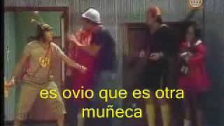 getlinkyoutube.com-errores del chavo del 8 en video 2