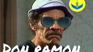 getlinkyoutube.com-DON RAMON LO VUELVE HACER