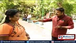 getlinkyoutube.com-Kelvi kanaikal Tamilisai Soundararajan