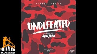 getlinkyoutube.com-Russell North ft. Kool John - Undefeated [Thizzler.com]